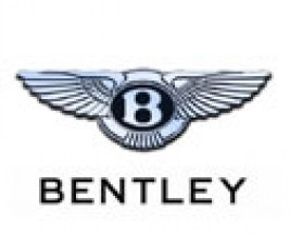bentley-logo-18